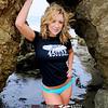 malibu matador swimsuit model beautiful woman 45surf 1076,.,.,.,.65