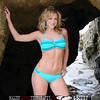 malibu matador swimsuit model beautiful woman 45surf 104.345