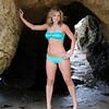 malibu matador swimsuit model beautiful woman 45surf 106.,.,.,.