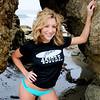 malibu matador swimsuit model beautiful woman 45surf 1056.,.,090.,.