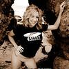 malibu matador swimsuit model beautiful woman 45surf 1059.,.,090.,.,