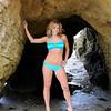 malibu matador swimsuit model beautiful woman 45surf 105,.,.