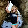 malibu matador swimsuit model beautiful woman 45surf 1077,.,.56