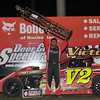 Deer Creek Speedway : 5 galleries with 39 photos