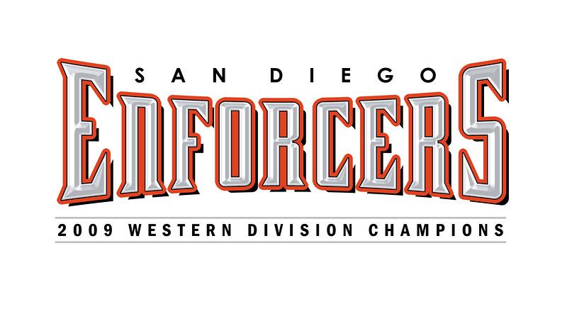 """<a href=""""http://www.sandiegoenforcers.com/"""">http://www.sandiegoenforcers.com/</a>"""