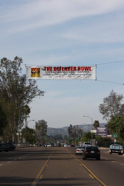 """<a href=""""http://defenderbowl.com/"""">http://defenderbowl.com/</a>"""