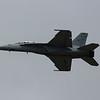 F/A-18E Super Hornet VFA-122