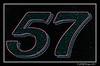 296-365
