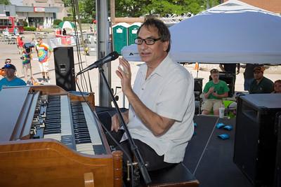 Jerry Latta-7790