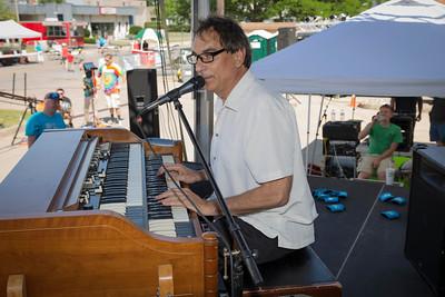 Jerry Latta-7791