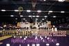 Saturday, December 15, 2012 - Franklin College Griz at Defiance College Yellow Jackets - Men's Basketball