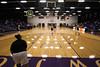 Pregame Warm-Ups - Saturday, December 15, 2012 - Franklin College Griz at Defiance College Yellow Jackets - Women's Basketball