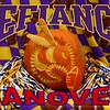 Saturday, October 20, 2012 - Defiance College Yellow Jackets at Hanover College Panthers