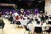 Sunday, January 27, 2013 - Foundation Celebration, the Defiance College Yellow Jackets 2012 Football Season Banquet
