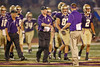Final - Saturday, September 7, 2013 - Defiance College Yellow Jackets at Albion College Britons