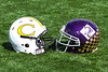 Centre College Colonels at Defiance College Yellow Jackets - Saturday, September 13, 2014