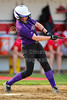 Thursday, April 18, 2013 - Defiance College Yellow Jackets at Denison University Big Red