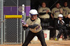 Saturday, March 30, 2013 - Hanover College Panthers at Defiance College Yellow Jackets in a Doubleheader