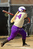 Tuesday, April 22, 2014 - Defiance College Yellow Jackets at Heidelberg University Student Princes
