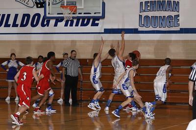 Jerry Latta 9th Gr Game 01-03-2012-1492