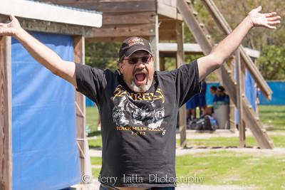 Jerry Latta-9102