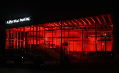 tgv-22-septembre-theatre-gilles-vogneault