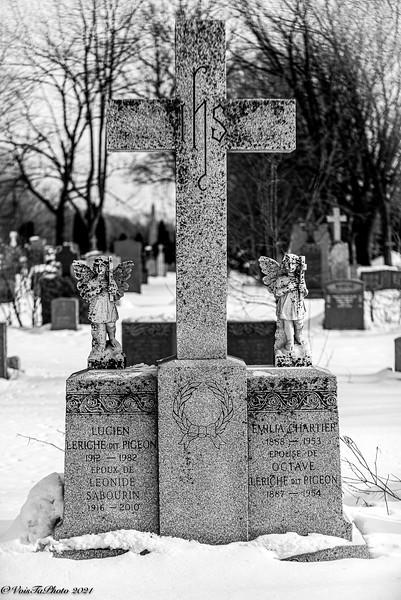 Danny_Bériau_cimetière (1 sur 1)