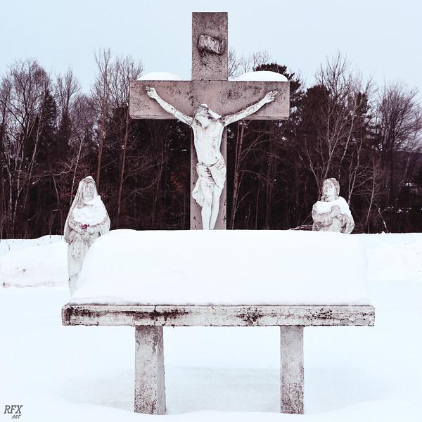 marc-andré_grenier_cimetière_1