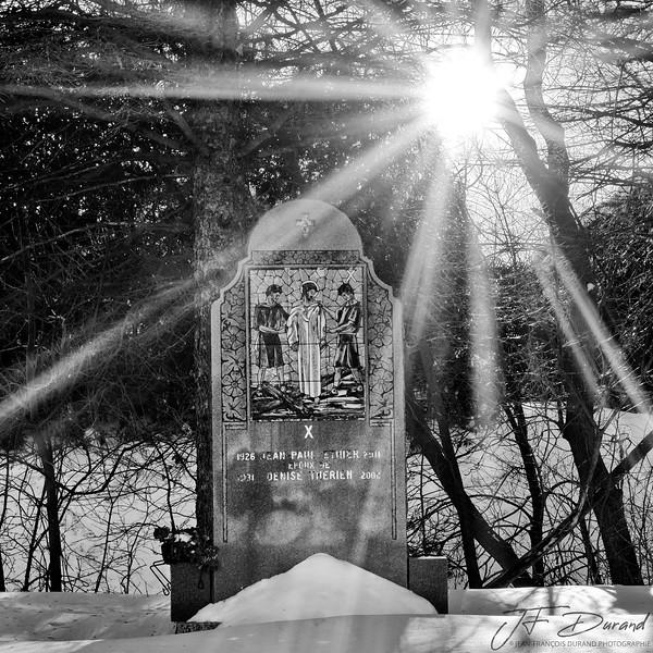 JF_Durand_cimetière_hiver-1