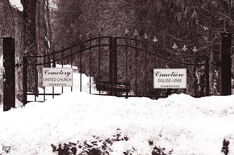 marc-andré_grenier_cimetière_2