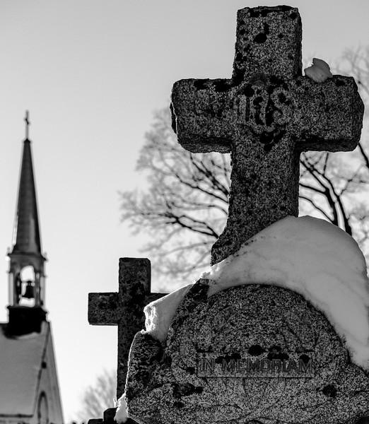 Sandra_Boivin_cimetière-2