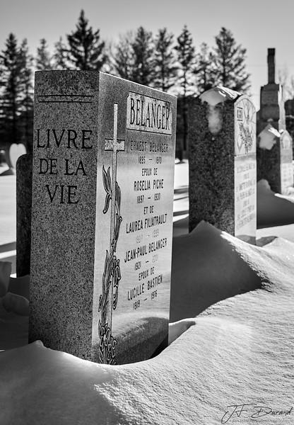 JF_Durand_cimetière_hiver-2