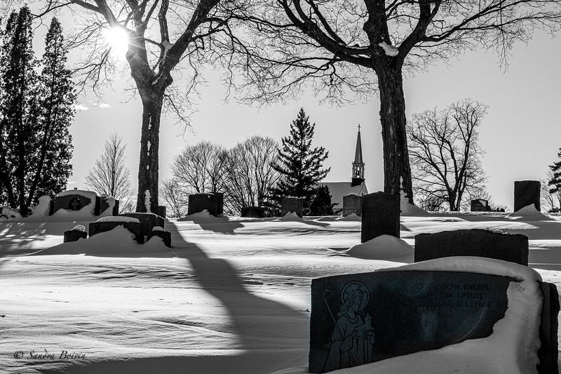 Sandra_Boivin_cimetière-1
