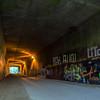 Pierre_Boulanger_Tunel_4509901
