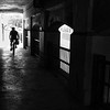 joel_ bertomeu_Tunnel Delorimier_450-227 0060 (1 sur 1)