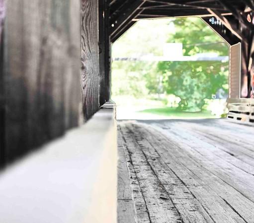 photo jean cezard tunel a 450-592-6260_