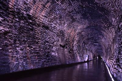Raymond_De Koster_Le tunnel de Brockville, le plus vieux tunnel du Canada_450-224-8167 (format PPL)