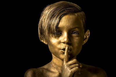 Maxime_Lemieux_Le silence est d'or