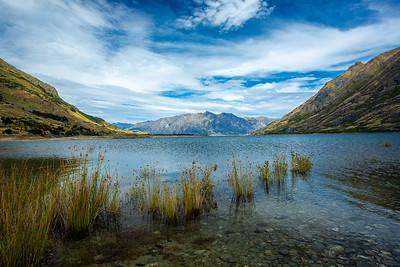 Stephan_St-Denis_Lac_Hawea_2_New_Zealand