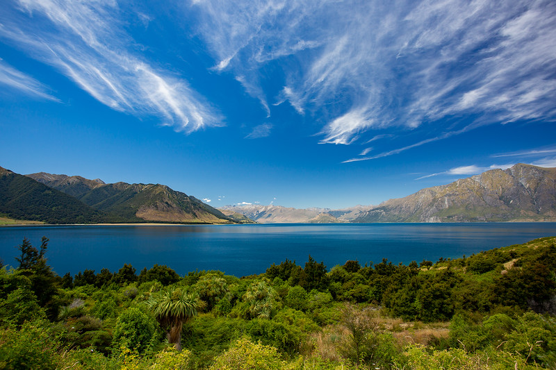 Stephan_St-Denis_Lac_Hawea_1_New_Zealand