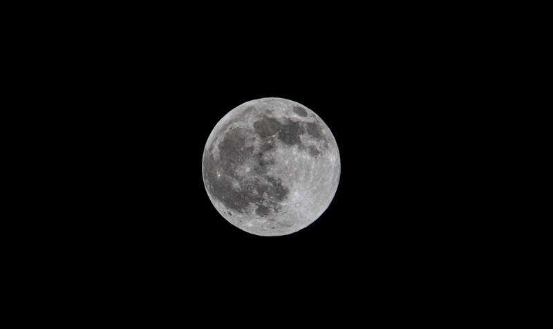 Amiot_derniere_lune