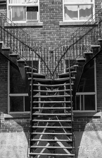 St-Denis_Stephan_Escalier