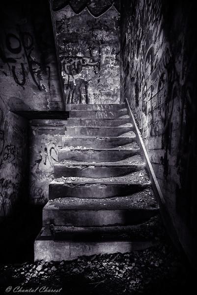 charest_chantal_escalier