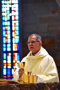 Fr. Raul