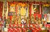 Jetsunma's Prayer Room Main Altar