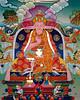 3rd Palyul throneholder -1st Drubwang Pedma Norbu