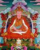 5th-Palyul throneholder - Karma Lhawang