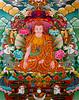 9th Palyul throneholder - 2nd Drubwang Pedma Norbu