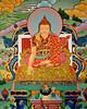 10th Palyul throneholder - 4th Karma Kuchen