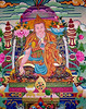 8th Palyul throneholder - 3rd Karma Kuchen